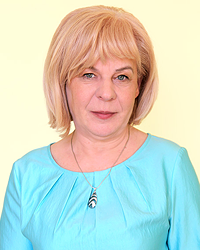 Barbara Maksoń