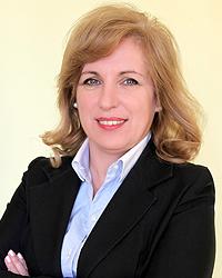Lucyna Oleniacz