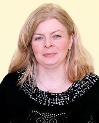 Renata Wójcik