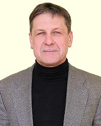 Tomasz Mruk
